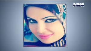 بعد مقتلها بغلطة بنج... قضية سوزان منصور تحمل تطوّرات جديدة