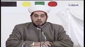 بالفيديو...الشيخ مشتبه به بالتفجير.. والسياسيون يبرّئونه !