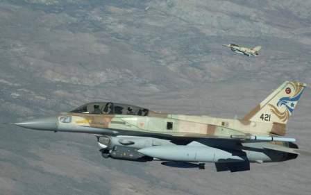 دمشق تعلن استعادة طيار من تركيا