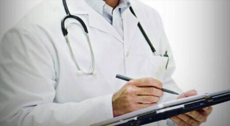 لكل حدا مش قادر يدفع فحصية طبيب، ٢٣ طبيب تبرعوا بخدمة الناس مجاناً: