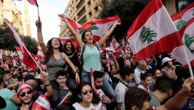 لبنان ال2020 من اول وجديد