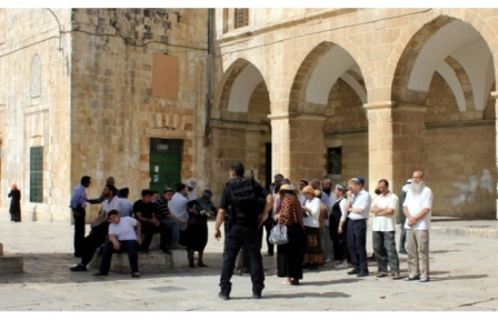 مجلس وزراء العدو الصهيوني المصغر يعارض إعادة جثامين فلسطينيين دون مقابل