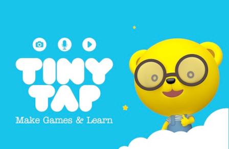 حملة المقاطعة: عن منصّة TinyTap التعليميّة الإسرائيليّة