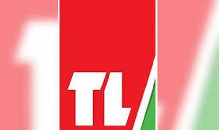 نقابة مستخدمي تلفزيون لبنان شكرت الموظفين على جهودهم بتغطية القمة العربية الاقتصادية
