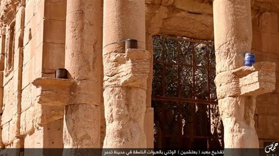 استهداف تراثنا الثقافي: نحو تغريبة جديدة!