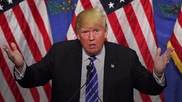 فرص وتحديات إسرائيلية في وثيقة ترامب للأمن القومي