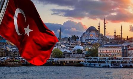 تركيا تطالب الفصائل بالانسحاب من المنطقة العازلة
