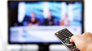 مشاهدة التلفزيون تسبب هشاشة عظام للأطفال