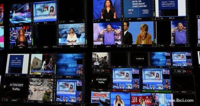 مقدمات نشرات الأخبار المسائية ليوم الأربعاء في 20/6/2018