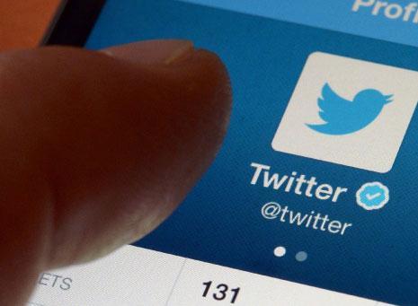 «تويتر» يواجه مصيراً مجهولاً: هل يتوقّف العصفور الأزرق عن التغريد؟