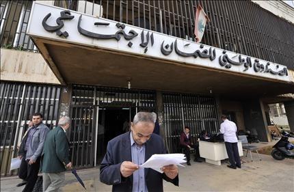 ضمان طرابلس.. بداية الحل وانفراجات قريبة