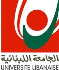 رابطة متفرغي اللبنانية: توقيف الدروس الاربعاء احتجاجا على التأخير المتكرر بالرواتب