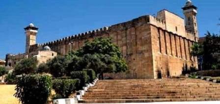 نقيب المهندسين جاد تابت يواصل جهوده ل مؤتمر اليونسكو للحفاظ على هوية القدس والخليل