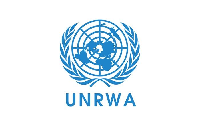 الأونروا تفك الإضراب عن خدماتها في مخيم عين الحلوة