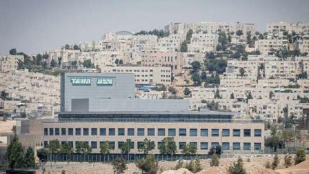 الأمم المتحدة بصدد توجيه ضربة موجعة لأكبر الشركات الصهيونية