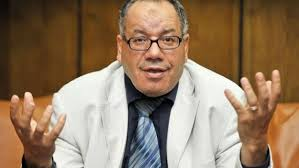 محام مصري: اغتصاب فتيات