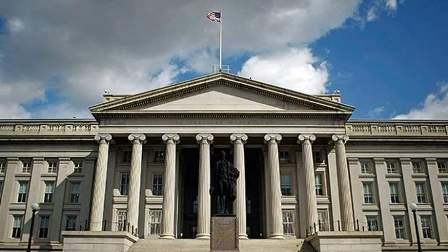 واشنطن تريد تصنيف الحرس الثوري