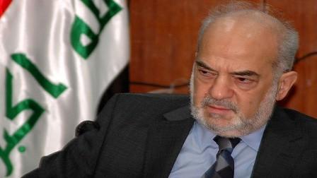 بغداد: لن نتحالف مع ترامب ضد طهران