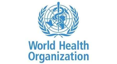 منظمة الصحة العالمية: مقتل 1028 يمنيا بسبب