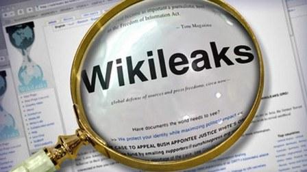 'ويكيليكس': سعود القحطاني تسبّب باعتقالات تعسفية بحقّ معارضي السلطات السعودية