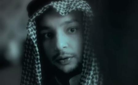 وثائقي لقناة الـbbc يحقق بملابسات اختفاء أمراء من العائلة المالكة السعودية