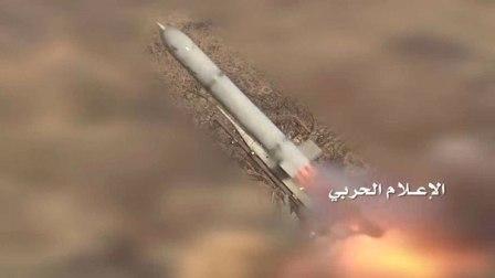 عمليات نوعية للجيش اليمني إستهدفت مواقع لمرتزقة العدوان في نهم والمخا والجوف وتعز
