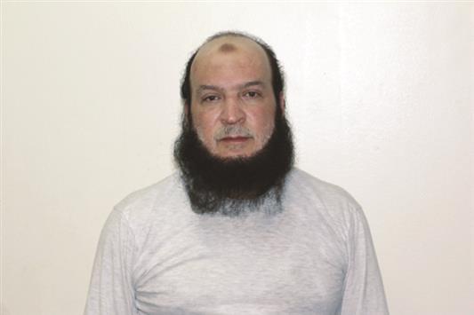 الأمير «الداعشي» عماد ياسين: أين أنا... أعيدوني إلى بيتي!