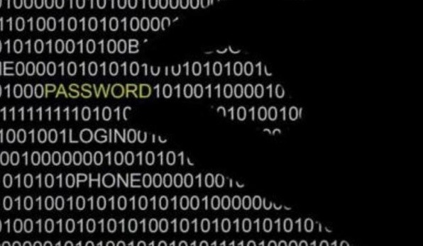 2016 عام الهجمات والحرب الإلكترونية