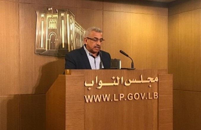 حجازي نجم مباراة القمة لاعب الأسبوع
