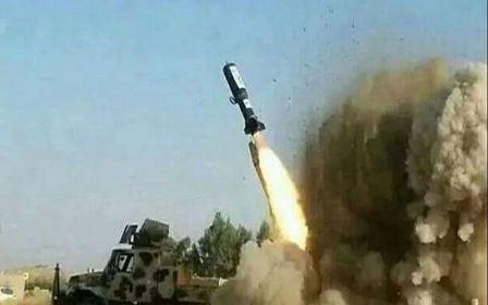 حزب الله يقصف الجرود بصاروخ ثقيل.. وعدد كبير من القتلى في صفوف