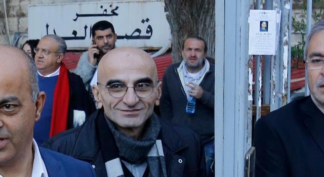 لا أحد يمثل الشعب اللبناني في المفاوضات مع صندوق النقد-محمد زبيب