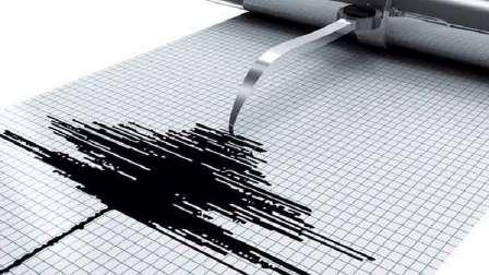 زلزال بقوة 4.4 يضرب جنوبي تركيا