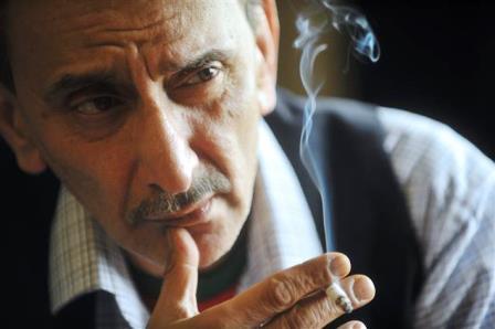 عايشة وحدا بلاك -  زياد الرحباني Ziad Rahbani